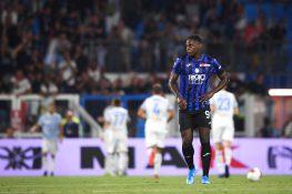 Notizie del giorno – Grave lutto nel mondo del calcio |  Duvan Zapata preoccupa |  la