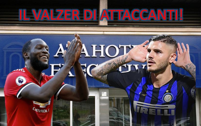 Inter, senti Milito: