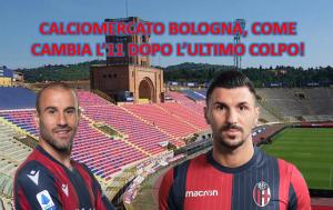 Calciomercato Bologna, il colpo che fa la differenza: il nuo