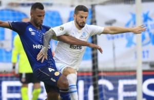 Ligue 1, pari a reti bianche tra Reims e Strasburgo