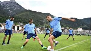 Serie A, le ultime dai campi: buone notizie per Lazio e Udin