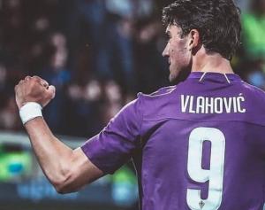 Coppa Italia, la Fiorentina rimonta nel finale: Monza ko 3 1