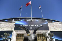 Supercoppa Europea, Liverpool-Chelsea diretta live: le probabili ...