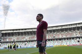 Torino Lecce, le formazioni ufficiali: le scelte dei due all