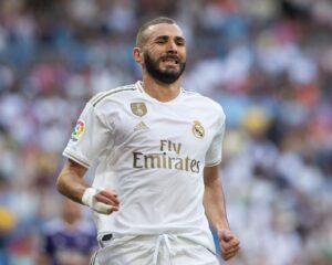 Il Real Madrid fermato da…Guardiola, contro il Valladolid fi