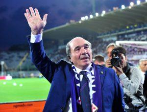 """Fiorentina, Commisso: """"Vogliamo solo il meglio per Chiesa. I"""