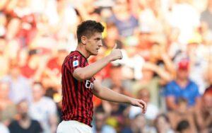 Udinese Milan 1 0, le pagelle di CalcioWeb: decide Becao [FO