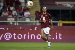 Risultati Serie A live, la diretta: si giocano sei gare [FOT