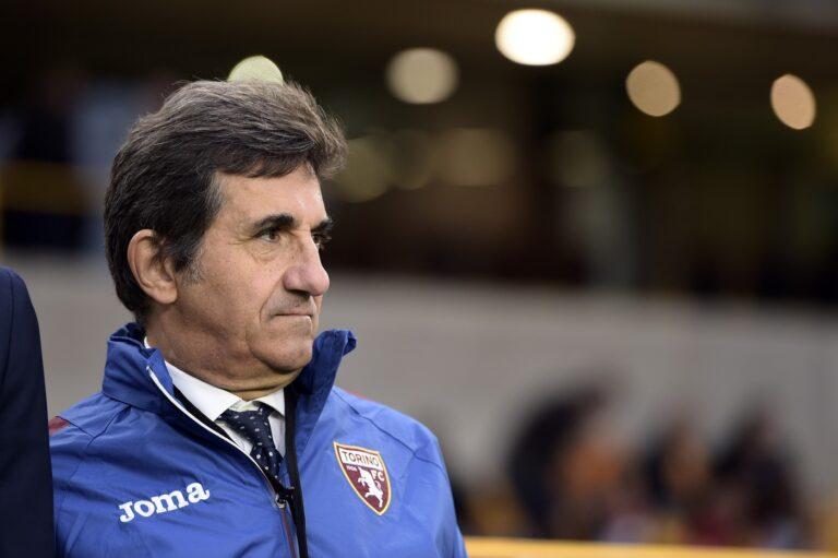 Fabio Ferrari/LaPresse