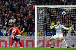 Calciomercato Serie A, le ultime: nuovo portiere per la Spal