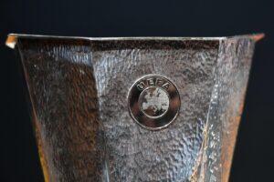 finali Champions League Europa League
