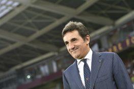 """Torino, il retroscena di Cairo: """"potevo prendere Ribery…"""""""