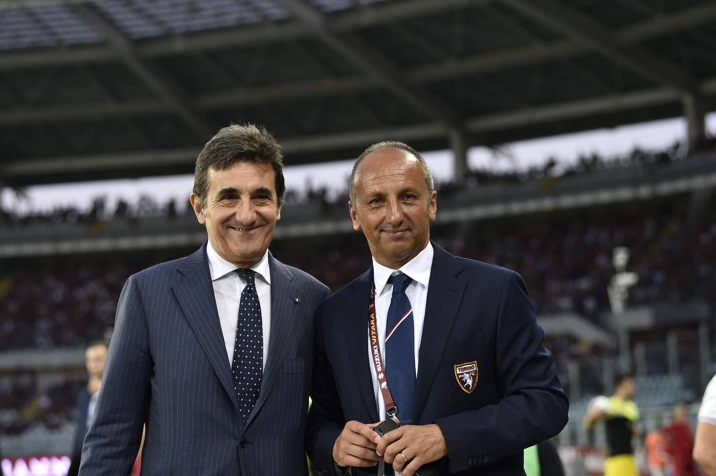 Fabio Ferrari/LaPresse LaPresse/