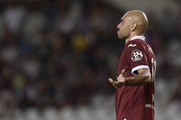 Torino Fiorentina, le formazioni ufficiali: Mazzarri stravol