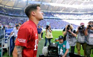 I calciatori in prestito più costosi d'Europa, comanda Coutinho: anche tre italiani, tutti i nomi ...