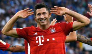 Risultati Bundesliga, 5^ giornata: tris Lipsia a domicilio,
