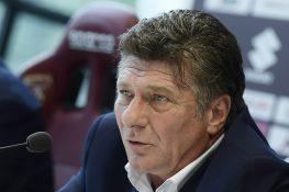 Convocati Torino    gli uomini scelti da Mazzarri per il match di Europa League