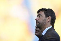 Juventus, il CdA approva il piano di sviluppo: 300 milioni d