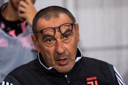 Le notizie del giorno – Allarme in casa Juventus e vergognos