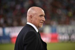Formazioni ufficiali Cagliari Genoa: fuori Rog e Romero, gio