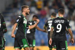 Risultati Serie A |  12^ giornata |  il programma e la classifica aggiornata