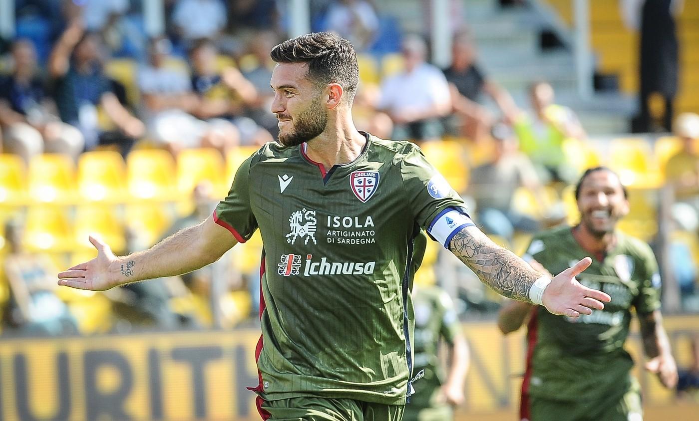 Claudio Martinelli/LaPresse