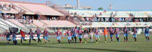 Risultati Serie C, 5^ giornata: il Ravenna batte l'Imolese: