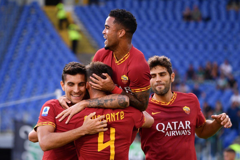 Roma-Baseksehir streaming