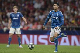 Calciomercato, la bomba dalla Spagna su Cristiano Ronaldo: c