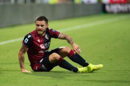 Cagliari Genoa 3 1, le pagelle di CalcioWeb: Nandez trascina