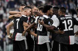 Pronostici Serie A, le quote di Sisal Matchpoint per gli ant