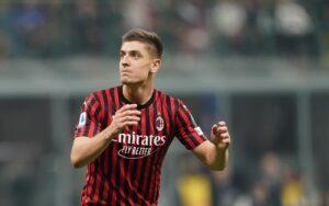 Milan Inter, le pagelle dei quotidiani: disastro Rodriguez e