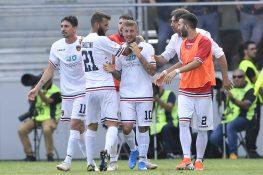 Cittadella-Cosenza streaming, dove guardare la diretta della partita su ...
