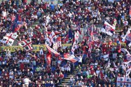 Sassuolo Cagliari streaming, dove guardare la diretta della