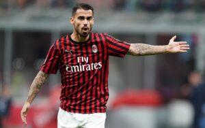 Milan, la nuova terza maglia fa già rabbrividire i tifosi [D