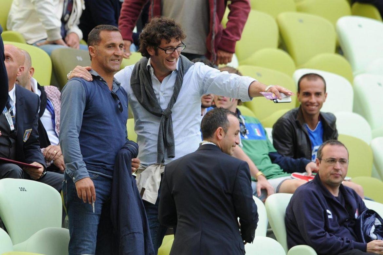 Fiorentina Juventus