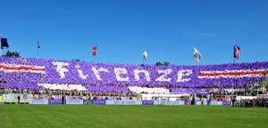 Stadio Fiorentina, Nardella allo scoperto: l'annuncio fa sog