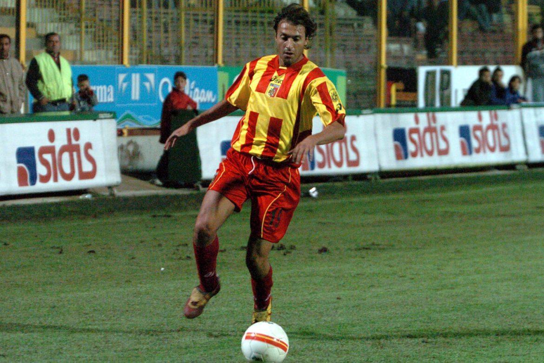 Benevento Imbriani