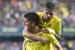 Risultati Liga, 5^ giornata – L'Atletico non sfonda, solo 0