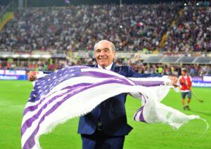 iniziativa Fiorentina Perugia