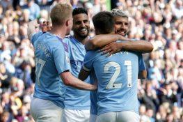 Risultati Premier League, 6^ giornata: reti bianche a Newcas