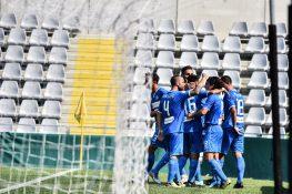 Risultati Serie C, 18ª giornata – Tonfo del Cesena, ok il Si