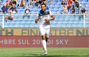 Risultati Serie A live, 3^ giornata: tre gare in programma,