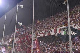 Cittadella Salernitana streaming, dove guardare la diretta d