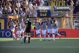 Probabili formazioni Serie B, 5^ giornata: tutti gli schiera