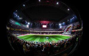 Accadde oggi, 18 ottobre 1908: il primo derby in assoluto tra Milan e Inter