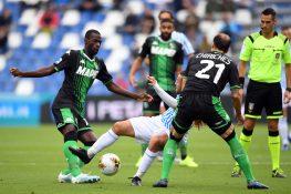 Risultati Serie A live, 4^ giornata: si giocano le gare dell