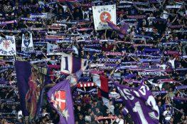 Torino Fiorentina streaming, dove guardare la diretta della