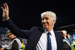 Champions League, l'Atalanta prepara lo sgambetto al Manches