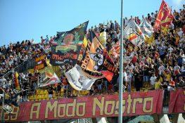 Benevento Trapani streaming, dove guardare la diretta della